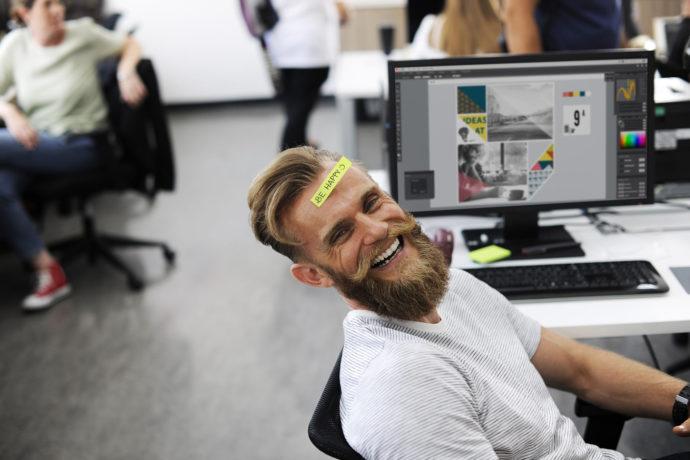Разработка и создание веб-дизайна интернет-магазина, сайта