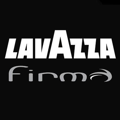 Эксклюзивный сайт «Lavazza Firma»